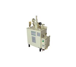 LPG分立式气化器